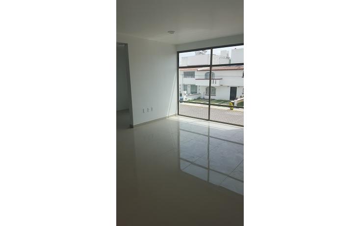 Foto de casa en venta en  , san salvador tizatlalli, metepec, méxico, 1627572 No. 14