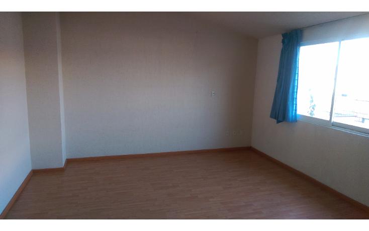 Foto de casa en venta en  , san salvador tizatlalli, metepec, méxico, 1664126 No. 06
