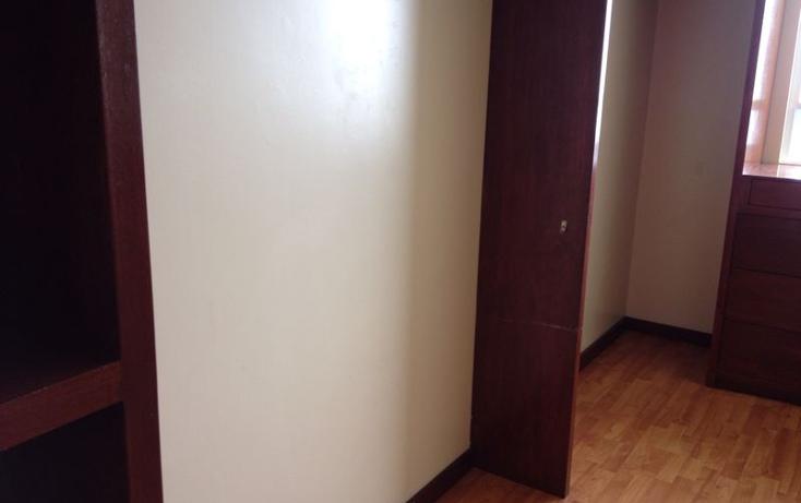 Foto de casa en venta en  , san salvador tizatlalli, metepec, m?xico, 1831730 No. 09