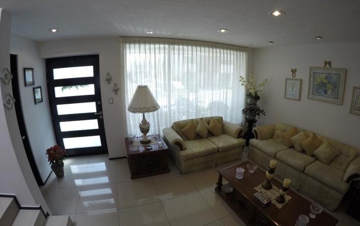 Foto de casa en venta en  , san salvador tizatlalli, metepec, méxico, 1862432 No. 01