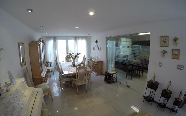 Foto de casa en venta en  , san salvador tizatlalli, metepec, méxico, 1862432 No. 02
