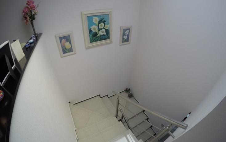 Foto de casa en venta en  , san salvador tizatlalli, metepec, méxico, 1862432 No. 05