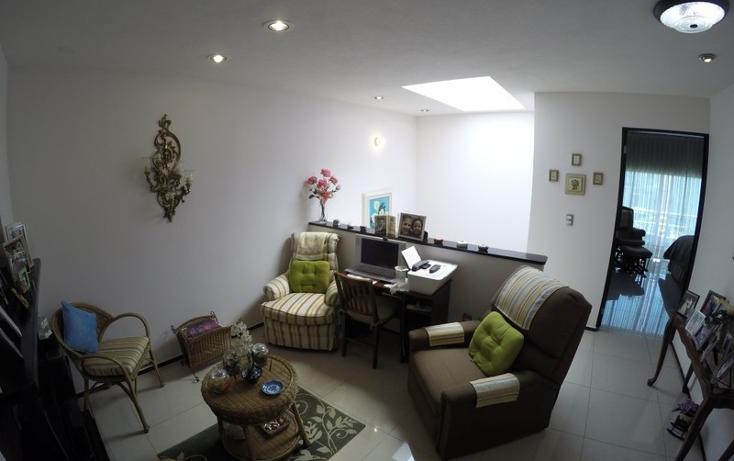 Foto de casa en venta en  , san salvador tizatlalli, metepec, méxico, 1862432 No. 06