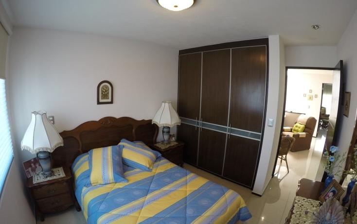 Foto de casa en venta en  , san salvador tizatlalli, metepec, méxico, 1862432 No. 11