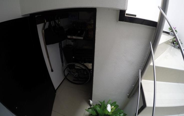 Foto de casa en venta en  , san salvador tizatlalli, metepec, méxico, 1862432 No. 12