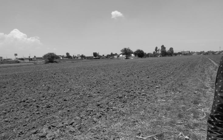 Foto de casa en venta en  , san salvador tizatlalli, metepec, méxico, 1981424 No. 07