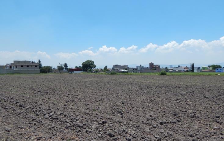 Foto de casa en venta en  , san salvador tizatlalli, metepec, méxico, 1981424 No. 08