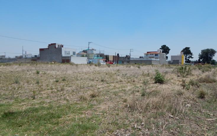 Foto de casa en venta en  , san salvador tizatlalli, metepec, méxico, 1981424 No. 09