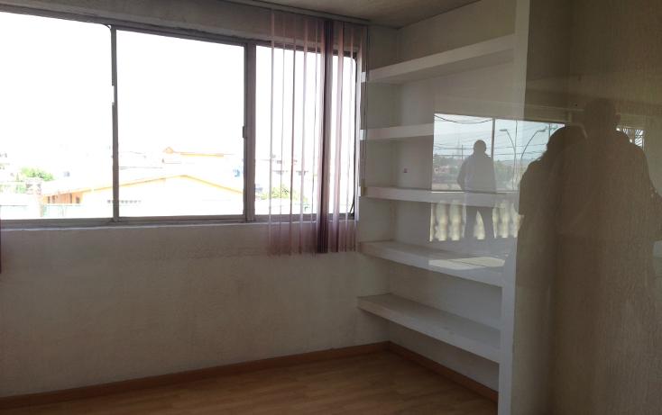 Foto de oficina en venta en  , san salvador tizatlalli, metepec, méxico, 946509 No. 03
