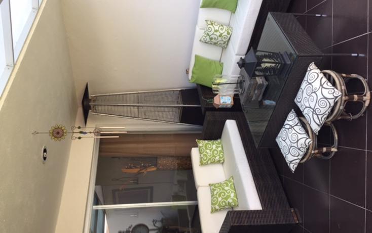 Foto de casa en venta en  , san salvador tizatlalli, metepec, méxico, 947537 No. 06