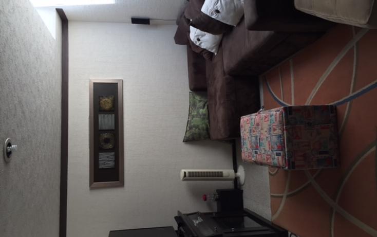Foto de casa en venta en  , san salvador tizatlalli, metepec, méxico, 947537 No. 07