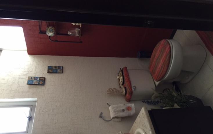 Foto de casa en venta en  , san salvador tizatlalli, metepec, méxico, 947537 No. 08