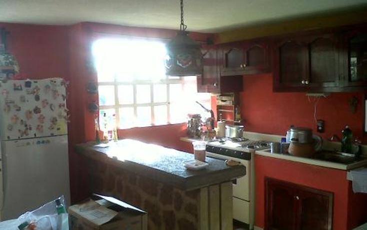 Foto de casa en venta en  , san salvador tzompantepec, tzompantepec, tlaxcala, 389921 No. 03