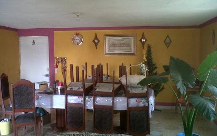 Foto de casa en venta en  , san salvador tzompantepec, tzompantepec, tlaxcala, 389921 No. 04