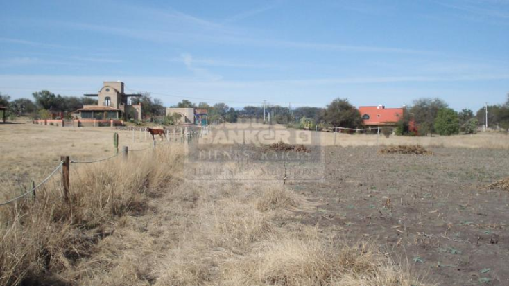 Foto de terreno habitacional en venta en san sebastian 1, san josé de la amistad, san miguel de allende, guanajuato, 530099 No. 02