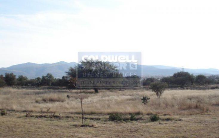 Foto de terreno habitacional en venta en san sebastian 1, san josé de la amistad, san miguel de allende, guanajuato, 530099 no 03