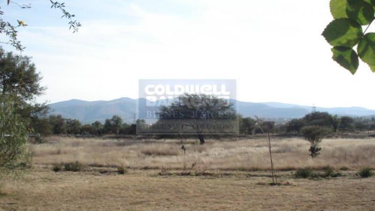 Foto de terreno habitacional en venta en san sebastian 1, san josé de la amistad, san miguel de allende, guanajuato, 530099 No. 04