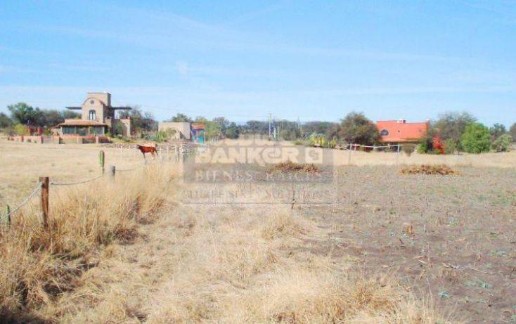 Foto de terreno habitacional en venta en san sebastian 1, san josé de la amistad, san miguel de allende, guanajuato, 530099 no 05