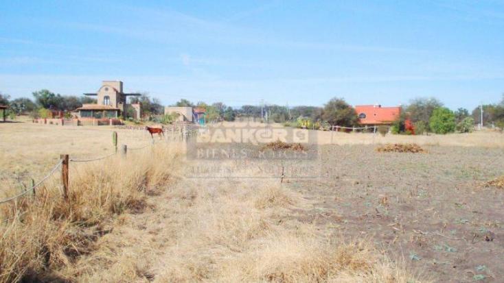 Foto de terreno habitacional en venta en san sebastian 1, san josé de la amistad, san miguel de allende, guanajuato, 530099 No. 05