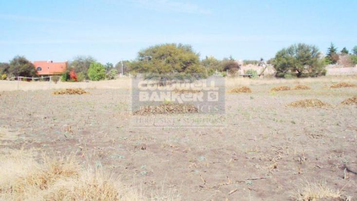 Foto de terreno habitacional en venta en san sebastian 1, san josé de la amistad, san miguel de allende, guanajuato, 530099 No. 06