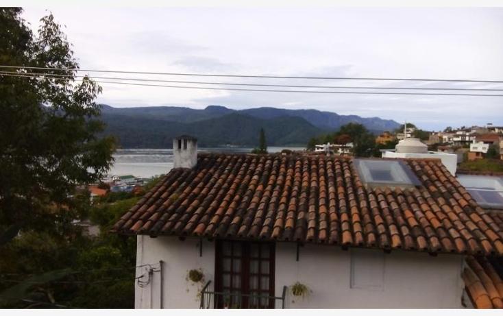Foto de casa en venta en san sebastián 300, valle de bravo, valle de bravo, méxico, 1832170 No. 04
