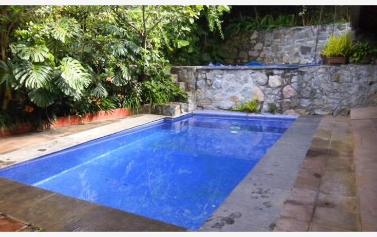 Foto de casa en venta en san sebastián 300, valle de bravo, valle de bravo, méxico, 1832170 No. 07