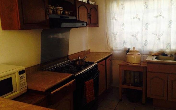 Foto de casa en venta en  , san sebasti?n, aguascalientes, aguascalientes, 1859712 No. 03
