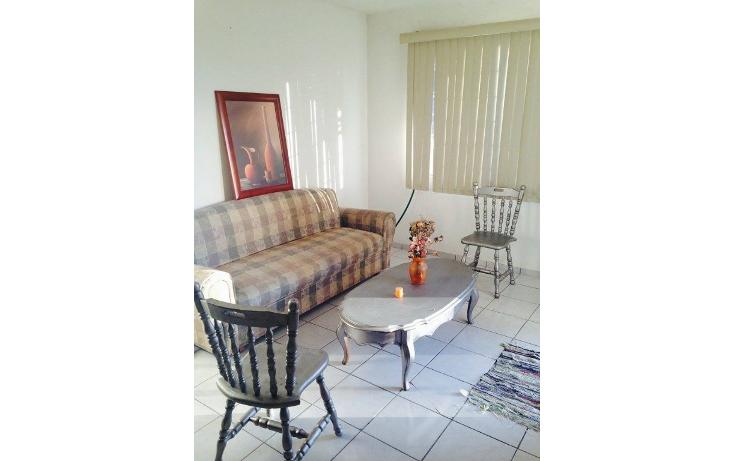Foto de casa en venta en  , san sebasti?n, aguascalientes, aguascalientes, 1859712 No. 06
