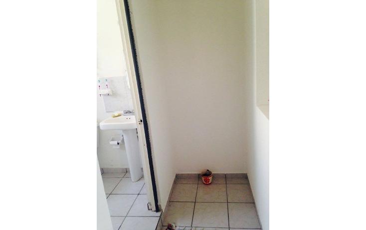 Foto de casa en venta en  , san sebasti?n, aguascalientes, aguascalientes, 1859712 No. 08