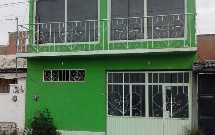 Foto de casa en venta en, san sebastián atlahapa, tlaxcala, tlaxcala, 1623872 no 01