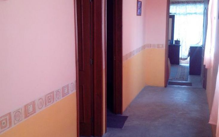 Foto de casa en venta en, san sebastián atlahapa, tlaxcala, tlaxcala, 1623872 no 02