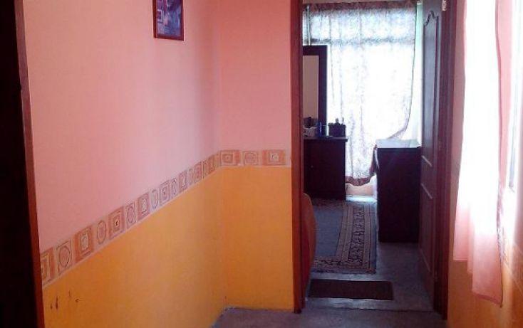 Foto de casa en venta en, san sebastián atlahapa, tlaxcala, tlaxcala, 1623872 no 03