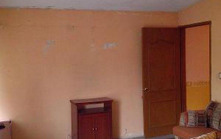 Foto de casa en venta en, san sebastián atlahapa, tlaxcala, tlaxcala, 1623872 no 04