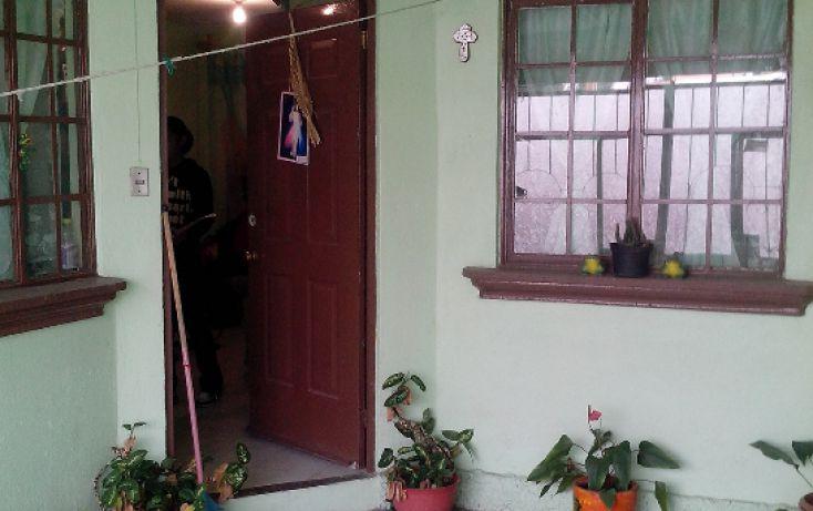Foto de casa en venta en, san sebastián atlahapa, tlaxcala, tlaxcala, 1623872 no 06