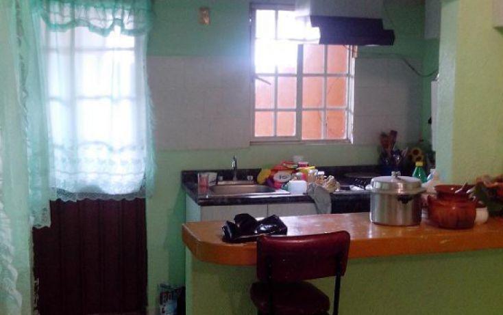 Foto de casa en venta en, san sebastián atlahapa, tlaxcala, tlaxcala, 1623872 no 07