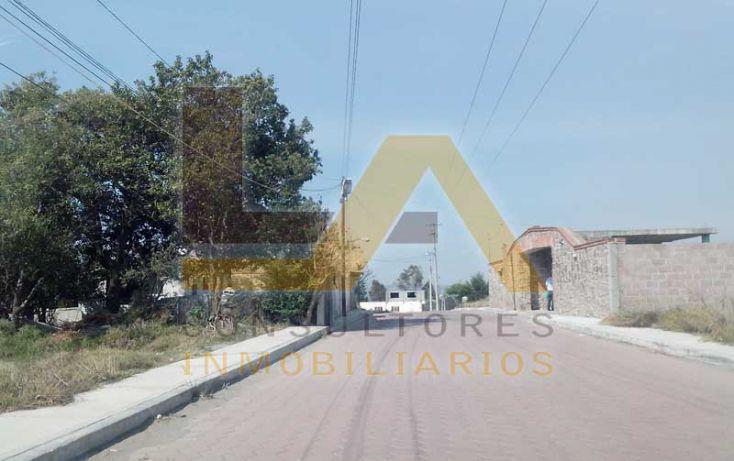 Foto de terreno habitacional en venta en, san sebastián atlahapa, tlaxcala, tlaxcala, 1773784 no 02