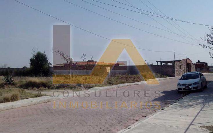 Foto de terreno habitacional en venta en, san sebastián atlahapa, tlaxcala, tlaxcala, 1773784 no 03