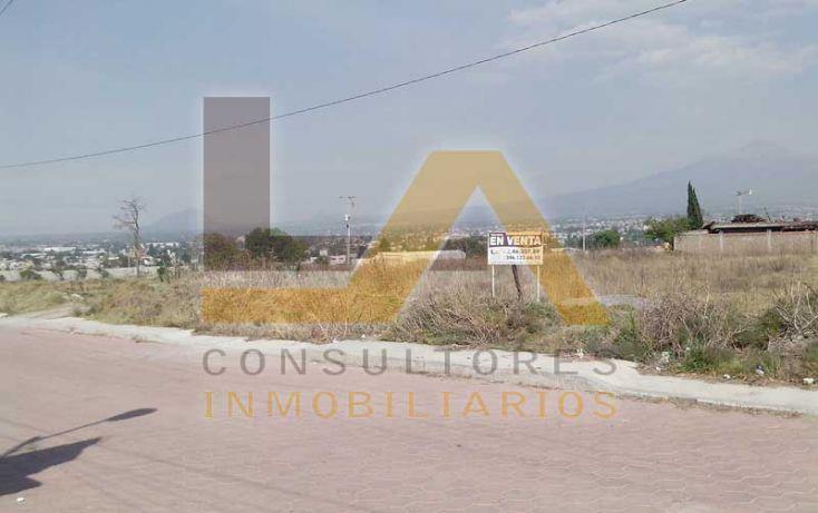 Foto de terreno habitacional en venta en, san sebastián atlahapa, tlaxcala, tlaxcala, 1773784 no 04