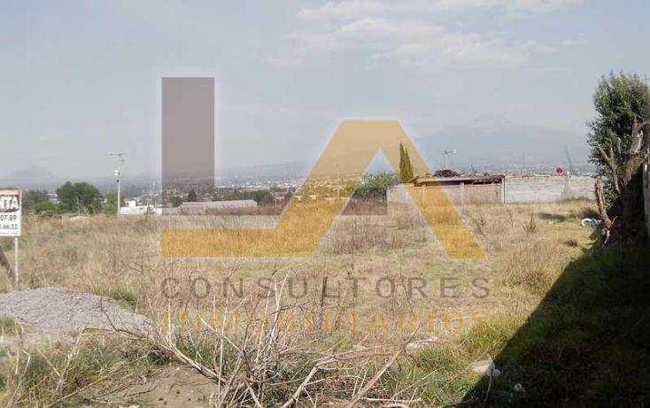 Foto de terreno habitacional en venta en, san sebastián atlahapa, tlaxcala, tlaxcala, 1773784 no 05