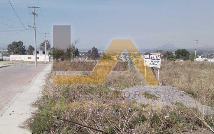 Foto de terreno habitacional en venta en, san sebastián atlahapa, tlaxcala, tlaxcala, 1773784 no 06