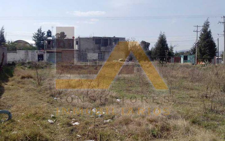 Foto de terreno habitacional en venta en, san sebastián atlahapa, tlaxcala, tlaxcala, 1773784 no 07