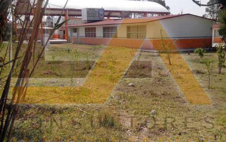Foto de terreno habitacional en venta en, san sebastián atlahapa, tlaxcala, tlaxcala, 1773784 no 09