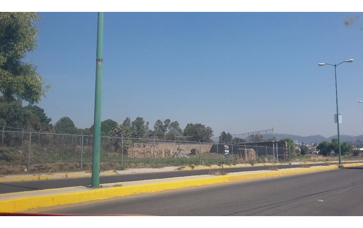 Foto de terreno habitacional en venta en  , san sebasti?n atlahapa, tlaxcala, tlaxcala, 1859970 No. 02