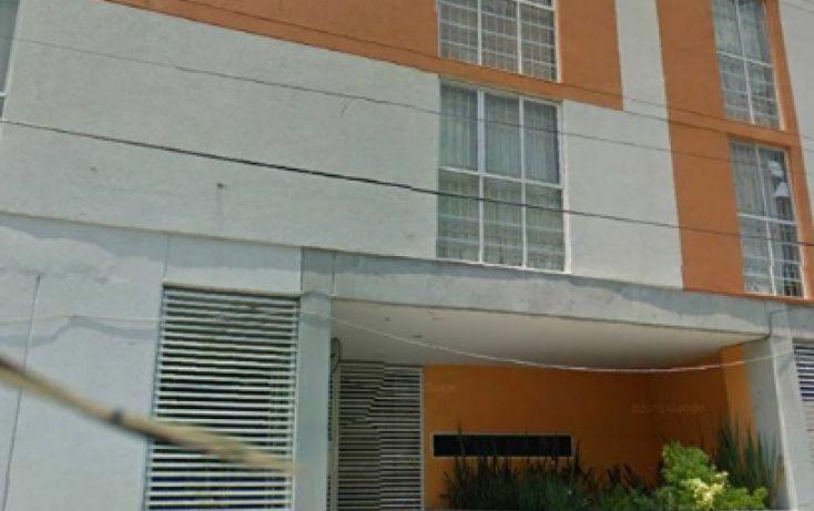 Foto de departamento en venta en, san sebastián, azcapotzalco, df, 1694960 no 01