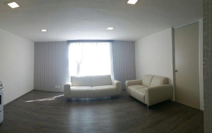 Foto de departamento en venta en, san sebastián, azcapotzalco, df, 1694960 no 04