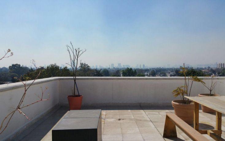 Foto de departamento en venta en, san sebastián, azcapotzalco, df, 1694960 no 05