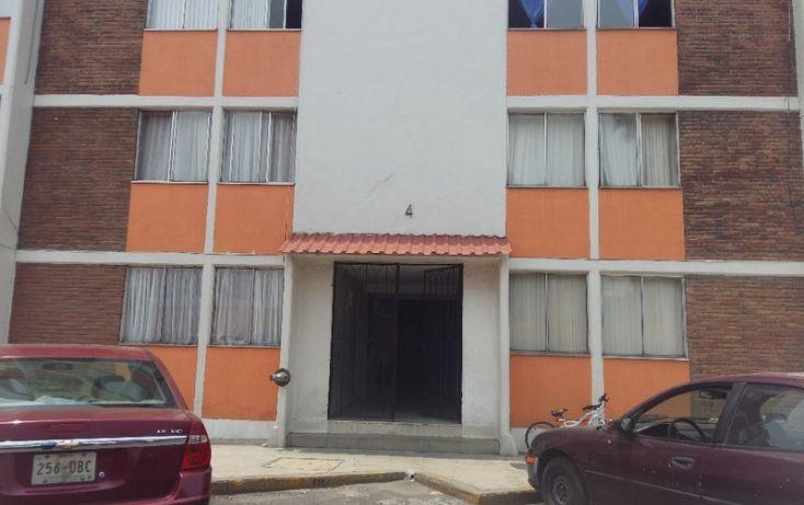 Foto de departamento en venta en, san sebastián, azcapotzalco, df, 1893346 no 01