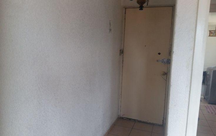 Foto de departamento en venta en, san sebastián, azcapotzalco, df, 1893346 no 08