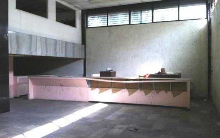 Foto de edificio en venta en  , san sebasti?n, azcapotzalco, distrito federal, 1057189 No. 03