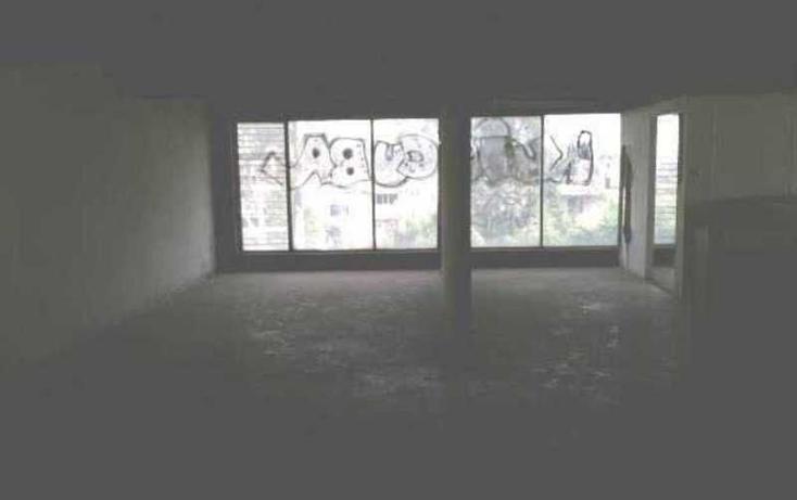 Foto de edificio en venta en  , san sebasti?n, azcapotzalco, distrito federal, 1057189 No. 05